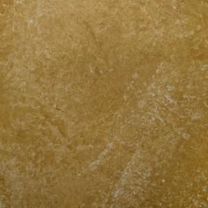 GOLD SANDSTONE