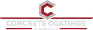 CCMN_Logo-OL SMALL 2