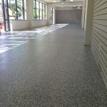 CONCRETE COATINGS OF MINNESOTA - COMMERCIAL 003