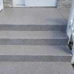 CONCRETE COATINGS OF MINNESOTA - OUTDOOR COATINGS 001