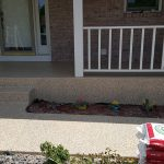 CONCRETE COATINGS OF MINNESOTA - OUTDOOR COATINGS 002