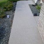 CONCRETE COATINGS OF MINNESOTA - OUTDOOR COATINGS 003