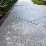 CONCRETE COATINGS OF MINNESOTA - OUTDOOR COATINGS 005