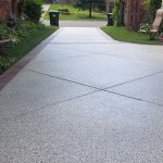 CONCRETE COATINGS OF MINNESOTA - OUTDOOR COATINGS 006