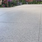 CONCRETE COATINGS OF MINNESOTA - OUTDOOR COATINGS 007