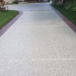 CONCRETE COATINGS OF MINNESOTA - OUTDOOR COATINGS 008