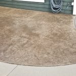 CONCRETE COATINGS OF MINNESOTA - OUTDOOR COATINGS 012