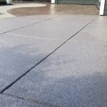 CONCRETE COATINGS OF MINNESOTA - OUTDOOR COATINGS 014