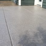 CONCRETE COATINGS OF MINNESOTA - OUTDOOR COATINGS 015