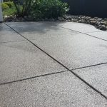 CONCRETE COATINGS OF MINNESOTA - OUTDOOR COATINGS 016