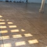 CONCRETE COATINGS OF MINNESOTA - OUTDOOR COATINGS 017