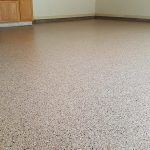 Garage Floor Coatings Lakeville
