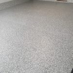 Minneapolis Garage Floor Coating_0001