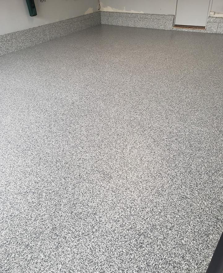 Minneapolis Garage Floor Coating_0001