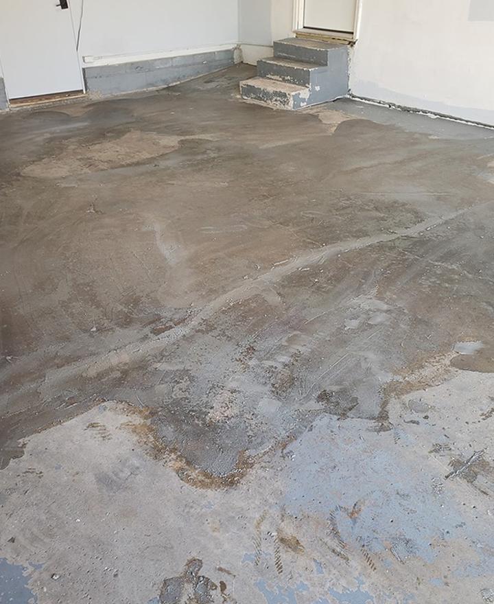 Minneapolis Garage Floor Coating_0002