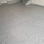 Minneapolis Garage Floor Coating_0003