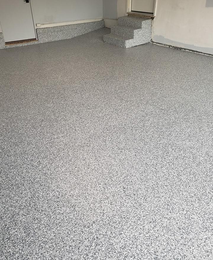 Minneapolis Garage Floor Coating_0003