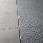Minneapolis Garage Floor Coating_0004