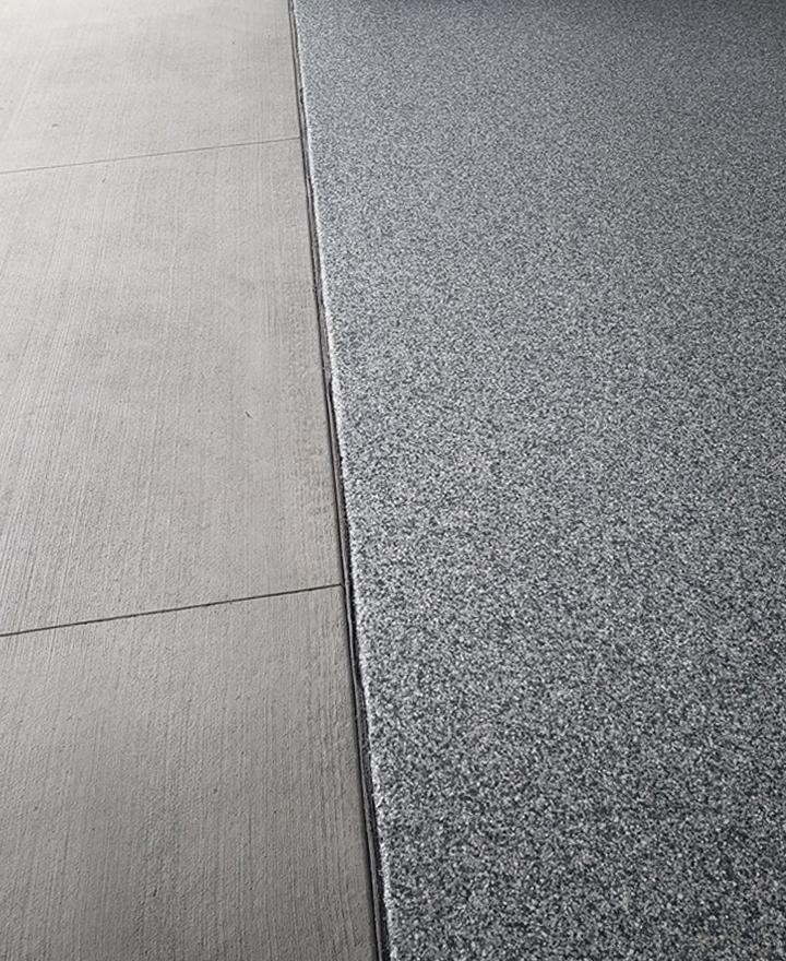 Minneapolis Garage Floor Coating_0004