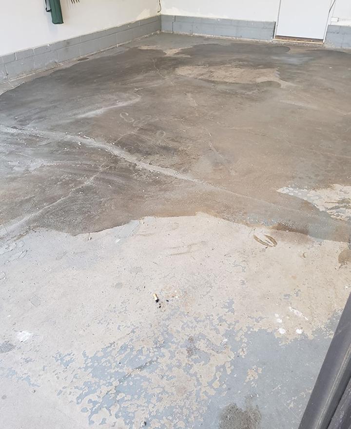 Minneapolis Garage Floor Coating_0006
