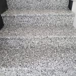 Woodbury Garage Floor Coating stairs_0001_Layer 3