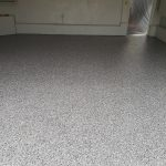 Woodbury Garage Floor Coating_0001_Layer 1