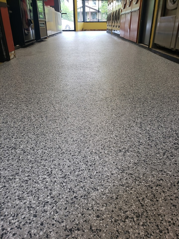 Laundromat_commercial_floor_coating