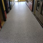Laundromat_concrete_coating
