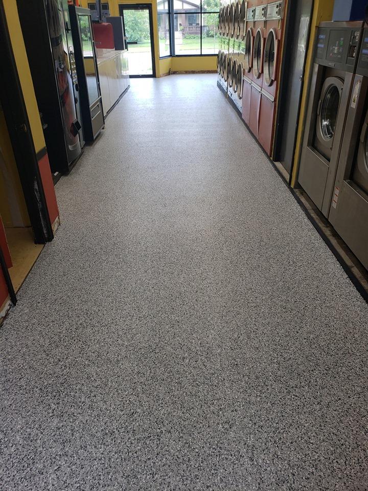 Laundromat_concrete_coating