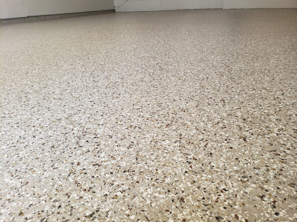 edina_concrete_coating