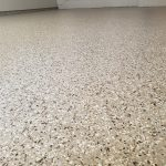 edina_concrete_coating