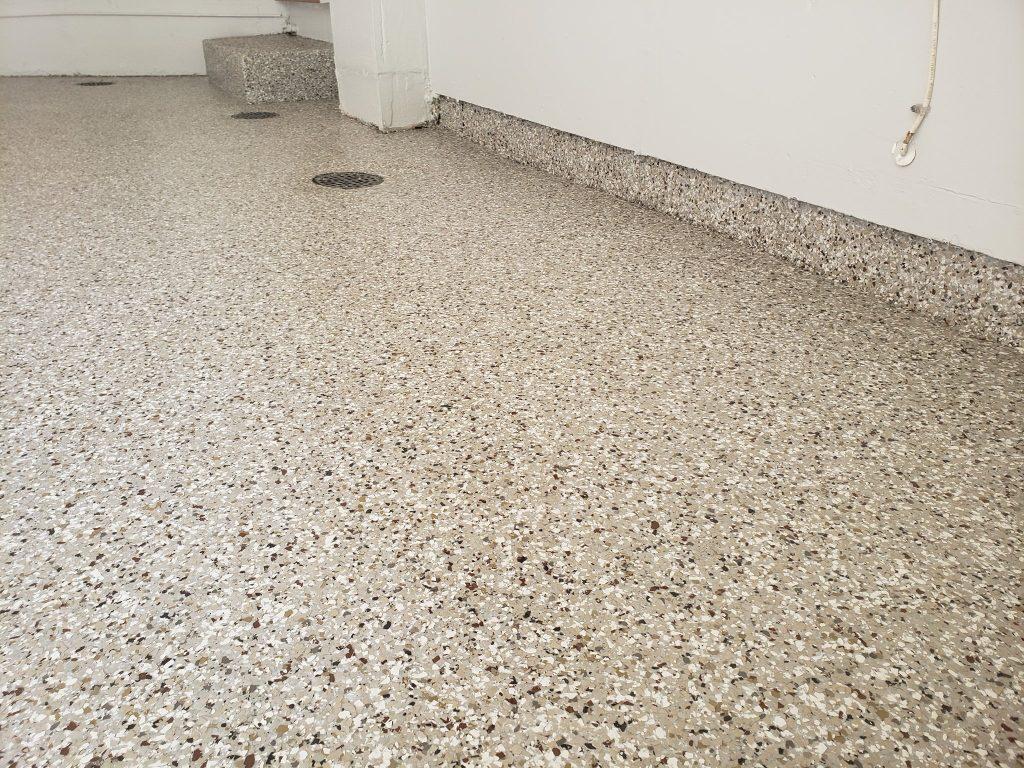 edina_garage_floor