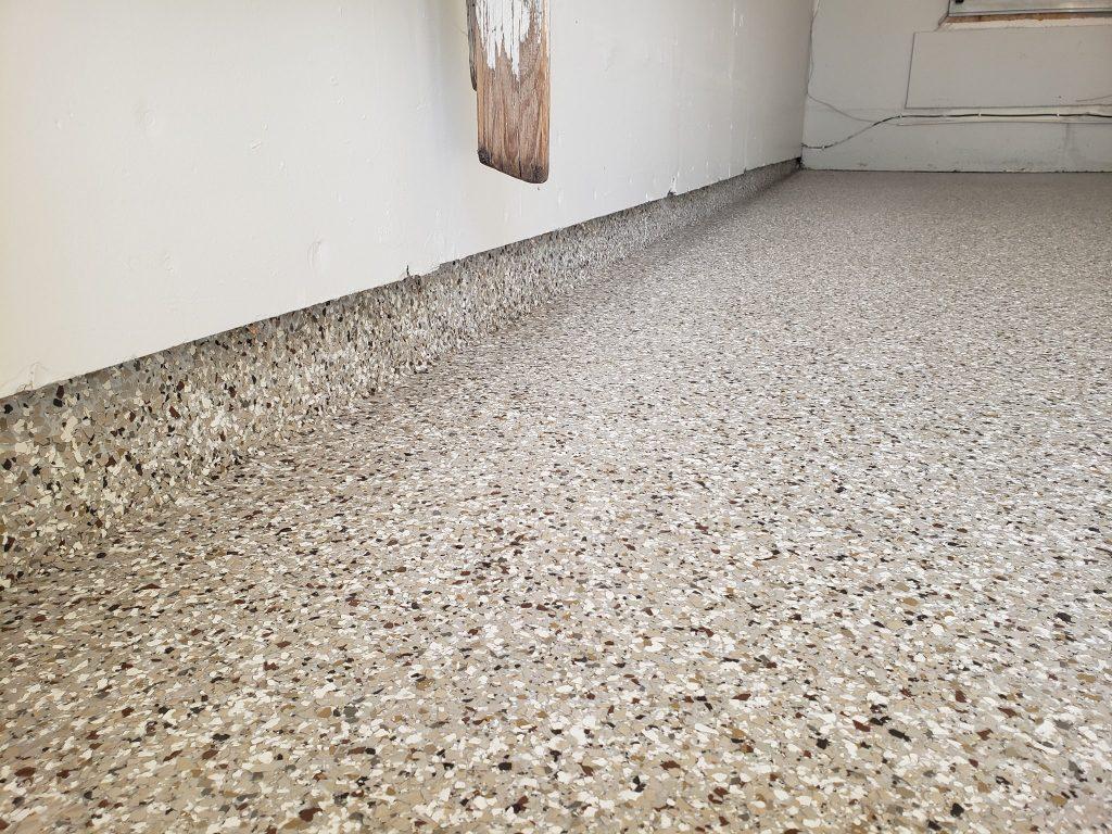 floor_coating_edina