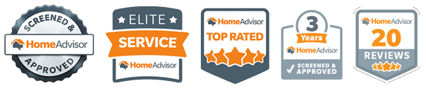 home-advisor3