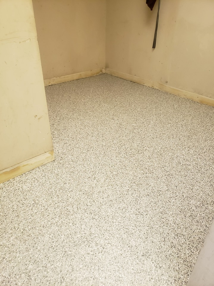 commercial_office_floor_coating_lakeville